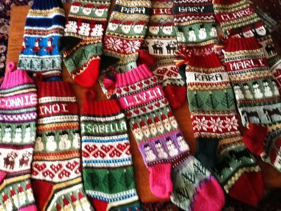 73 best WANT images on Pinterest | Arm knitting, Hand knitting and ...