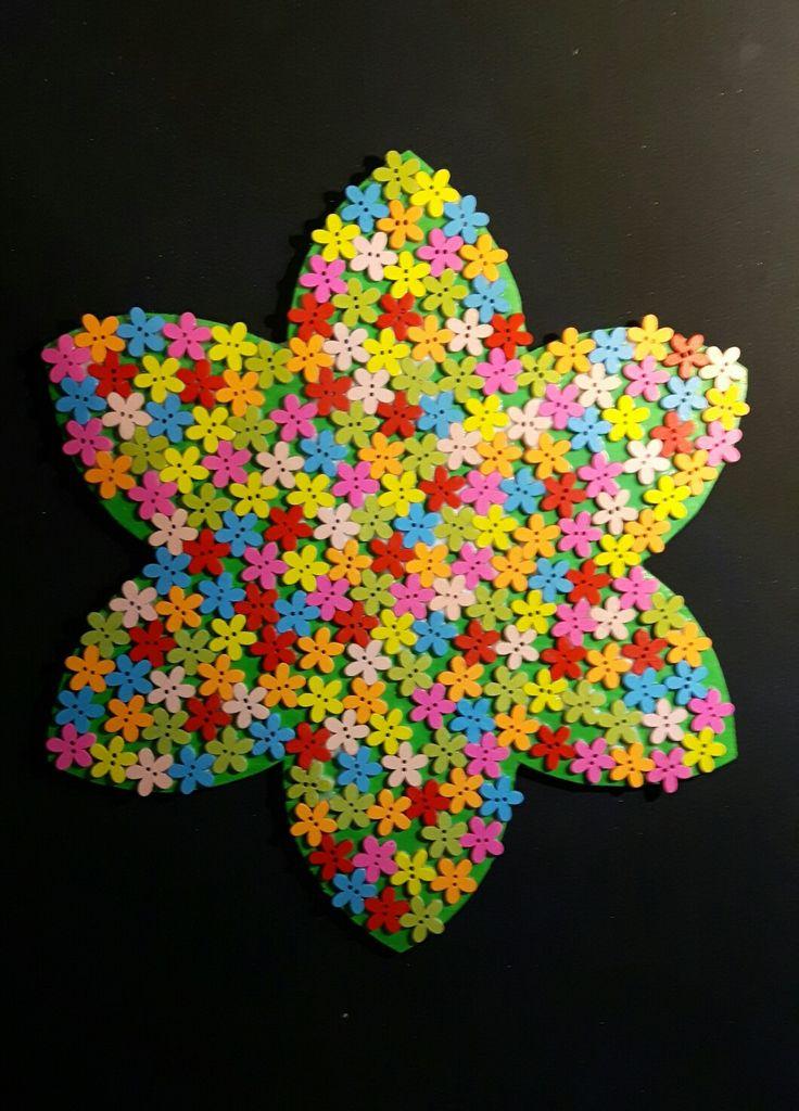 484 best basteln mit papier images on pinterest paper flowers bricolage and christmas diy. Black Bedroom Furniture Sets. Home Design Ideas
