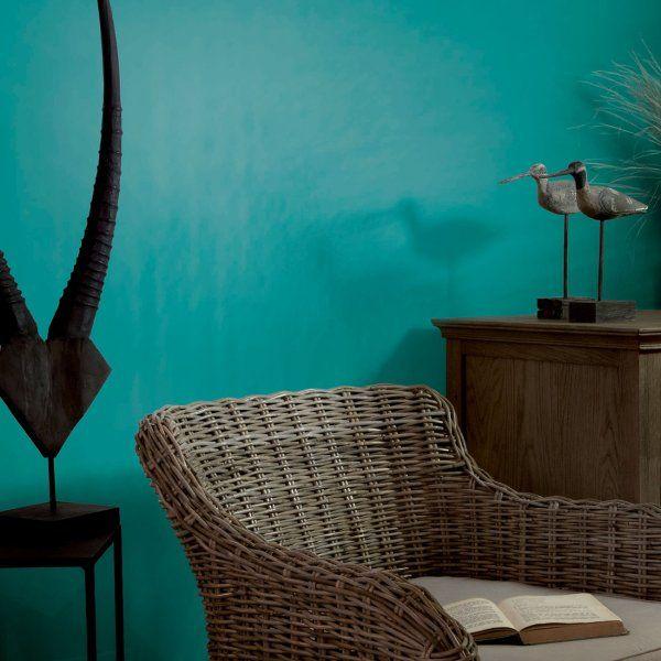 93 Best Couleurs Flamant Images On Pinterest | Color Charts