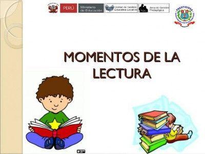 Momentos de la lectura (1)