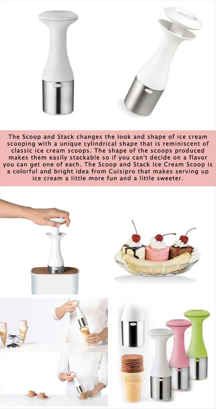 Top Ten Must Have Kitchen Gadgets