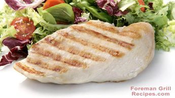 how to cook boneless skinless chicken breast on bbq