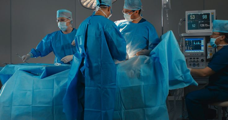 Medical workforce, medical doctors performing surgery in fashionable working theater … 7e7ebd25e353b232b716a8312d51f8b4