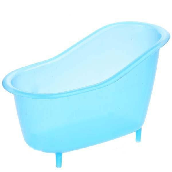 Best 25 plastic bathtub ideas on pinterest garden for Plastic pond tub