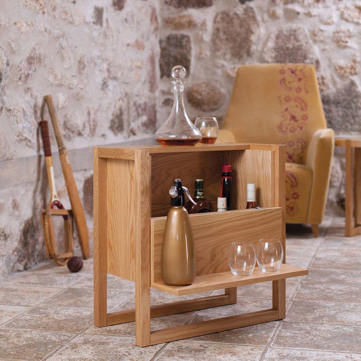 97 Besten Bar Bilder Auf Pinterest Retro Möbel, Vintage   Holz Barschrank  Rockstar Haus