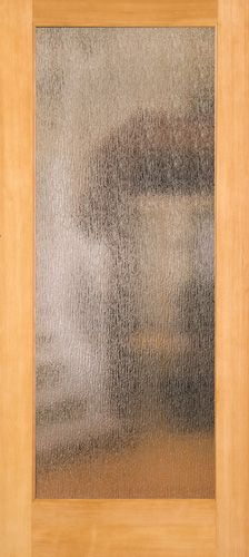 25 best textured glass options images on pinterest glass door from decorative and textured glass to inspiring resin panels your glass door design possibilities are limitless view our selection of glass and panel planetlyrics