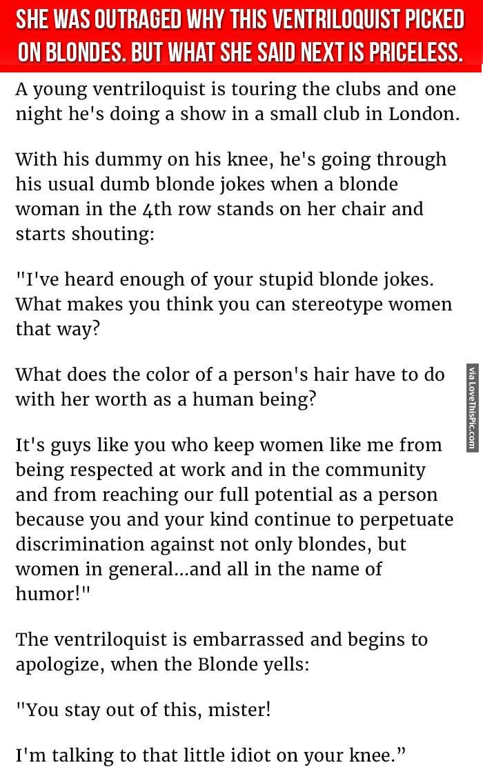 funny short gay jokes