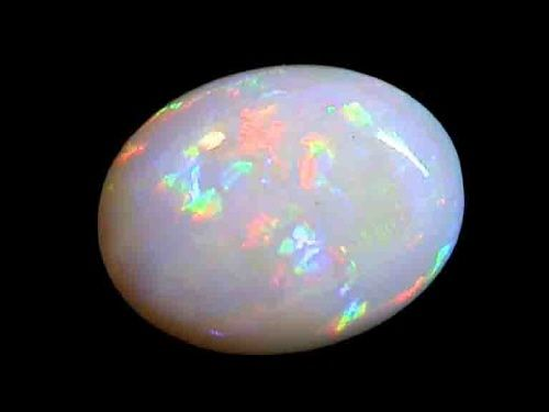 Opal has many benefits that can enhance the effects of Venus. Description from punditjunction.com. I searched for this on bing.com/images