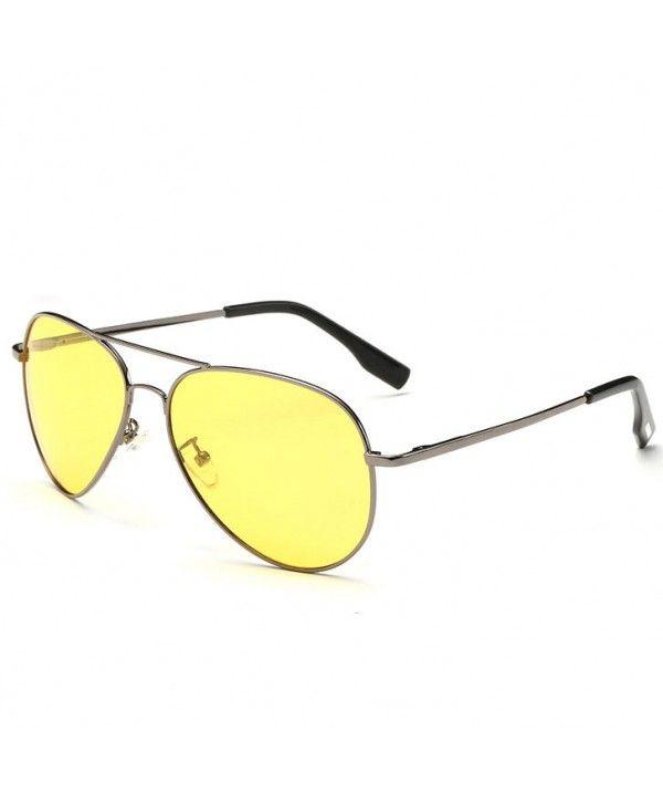 9e8433f618 Discover polarized sunglasses for men and women at swimwearforsummer. Buy  aviators