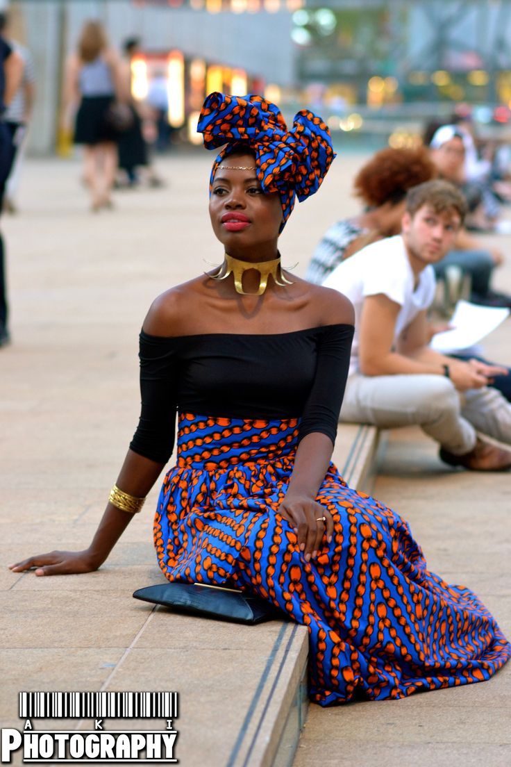 Beauty is the black woman who embraces her blackness, her uniqueness. Nancy Handabile, Zambian Actress