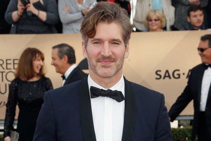 Pin for Later: Game of Thrones: Everything the Cast Has Said About Season 6 David Benioff