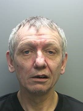 Concern for missing Carlisle man http://www.cumbriacrack.com/wp-content/uploads/2017/11/Stephen-Nugent.jpg Police are concerned for missing Carlisle man Stephen Nugent, who was last seen heading towards McVities at 3.30am today (November 26th).    http://www.cumbriacrack.com/2017/11/26/concern-missing-carlisle-man-10/