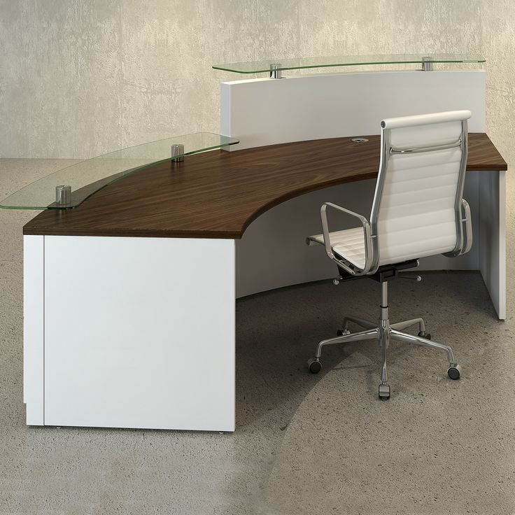 office furniture reception desks large receptionist desk. scene reception desks are a custom made office furniture solution bespoke receptionist help present professional welcome to your building large desk