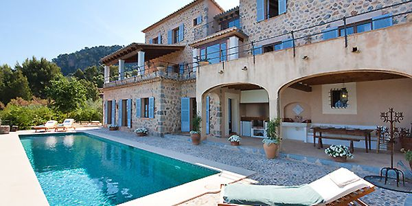 1000 Images About Hotels And Villas In Mallorca On Pinterest Restaurant Luxury Hotels And Sons
