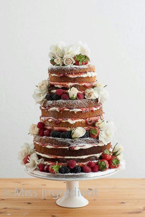 Cake Decorations Tunbridge Wells : 17 Best images about Wedding cake ideas on Pinterest ...