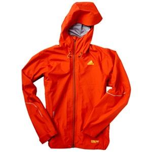 The Best Waterproof Jackets: Adidas Outdoor Terrex