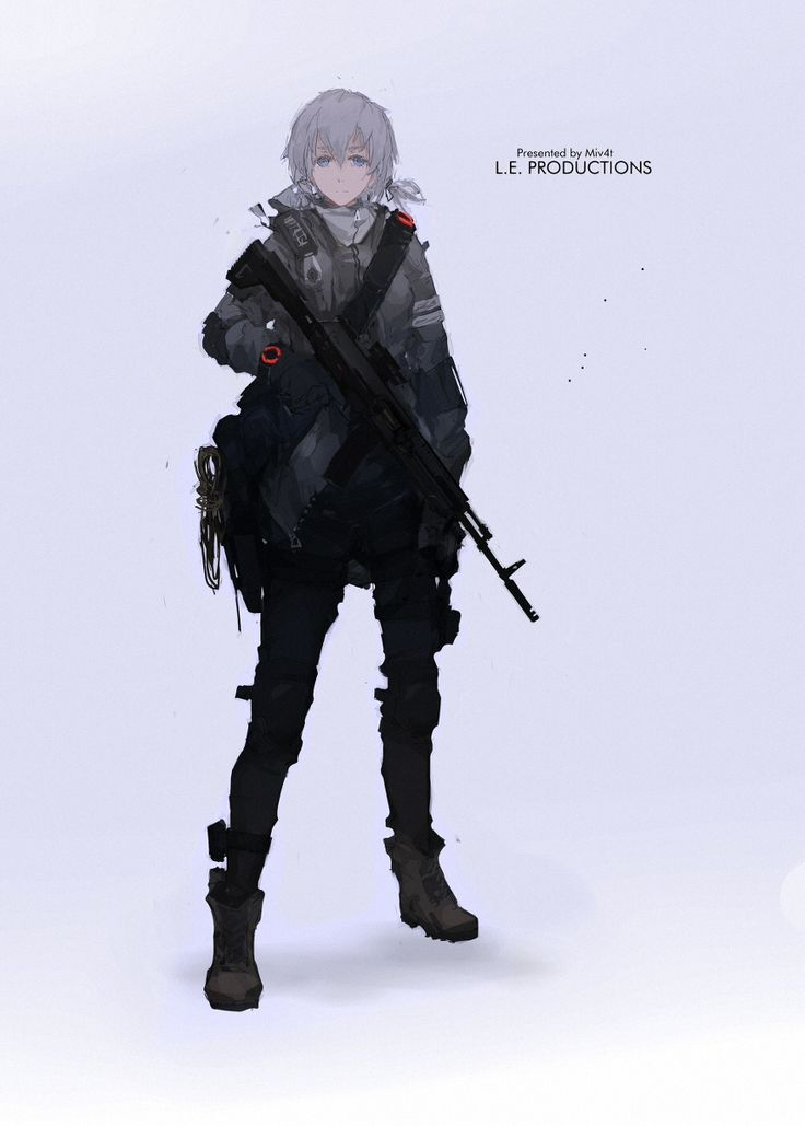 TOM CLANCY'S THE DIVISION [2]