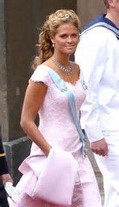 Image result for Princess Madeleine