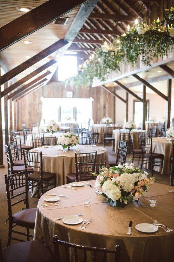 232 best venues in charleston sc images on pinterest plantation charleston weddings magnolia plantation gardens amelia dan photography pureluxebride junglespirit Image collections