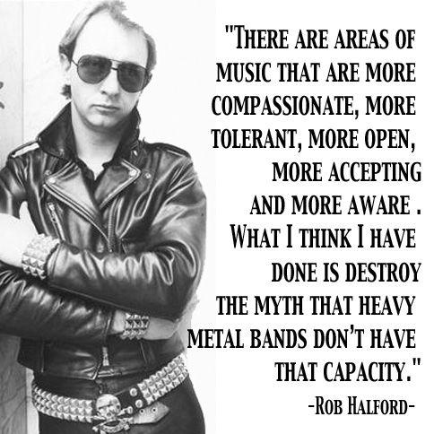 School of Rock is paying tribute to Iron Maiden and Judas Priest this summer! #robhalford #judaspriest #summer #show #kidmusiclssons #fun #Doylestown #buckscounty #livemusic #inspiration