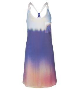 Christiner Dress #HoorayforSpring #stylemebench