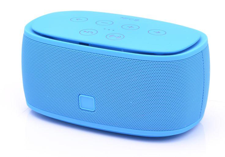 Headphone Audio-Technica wireless Bluetooth Stereo HI-FI Noise-Canceling