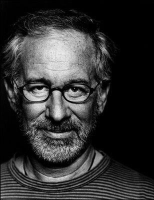 Steven Allan Spielberg (born December 18, 1946) is an American film director, screenwriter, producer, and business magnate.