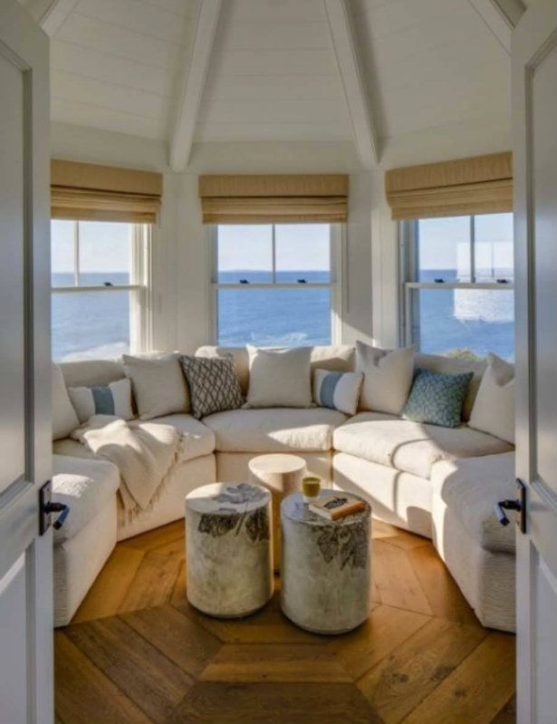 514 best images about island home design ideas on