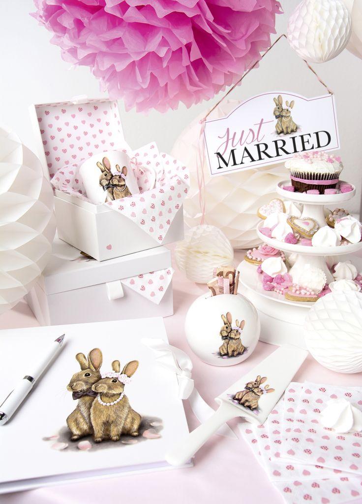 #IHR, #liebevolleTischgeschichten, #Servietten, #Hochzeit, #verliebt, #Liebe, #Hochzeitsdeko, #Hochzeitstisch, #Hochzeitstafel, #Festessen, #Herzen, #Hasen, #Häschen, #bunny, #bunnies, #wedding, #weddingdecoration, #napkins, #tabledecoration, #hearts, #love