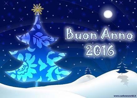 Bonne Année à tout le monde, happy New Year to all the world Buon Anno a tutti dallo staff di Mariage by Claraluna