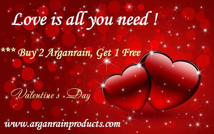 valentine day deals 2015