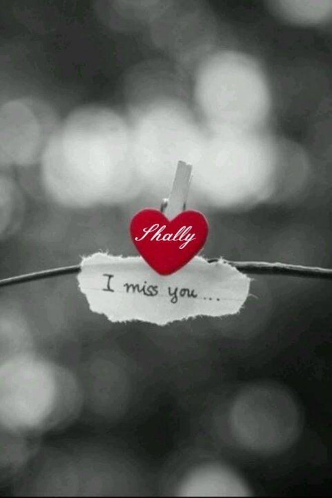 Картинки с сердечками и надписями я скучаю по тебе