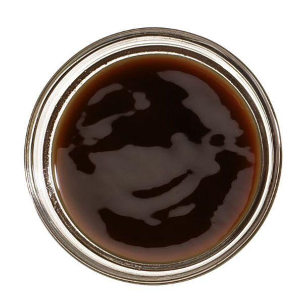 Homemade Worcestershire Sauce Recipe | SAVEUR