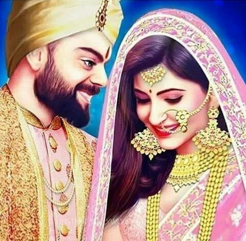 257 best Virushka❤❤ images on Pinterest