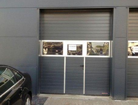 Bedrijfsruimte te huur in Den haag aan de Laan van Waalhaven 404. Betreft 62m2 met een vraagprijs van € 695,- per maand. Per direct beschikbaar, reageer online of bel 085-4013999.  http://www.huurbieding.nl/huur/bedrijfsruimte/1-00996/den-haag/laan-van-waalhaven-404.html  #bedrijfsruimte #kantoorruimte #tehuur #entresol #huren #ondernemers #mkb #opslag #denhaag #sgravenhage #huurbieding
