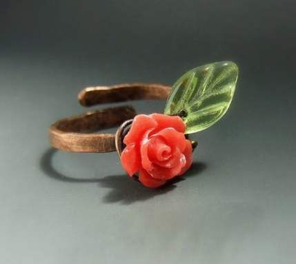 Gifts For Girlfriend Romantic Roses 23 Trendy Ideas