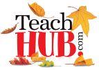 65 Free Interactive Whiteboard Resources | TeachHUB what has Tom