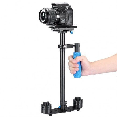 7.The Best Handheld Camera Stabilizer You Should Buy in 2016