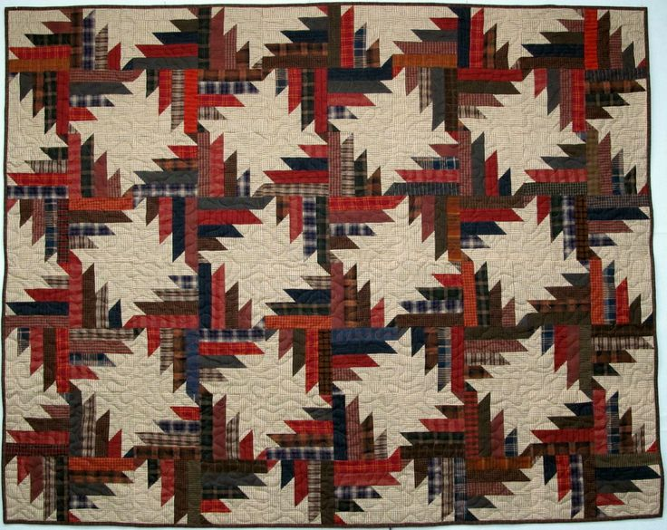 8 Best Buzz Saw Images On Pinterest Quilt Block Patterns