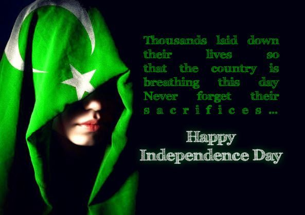 Pakistan Independence Day Images Pic And Wallpapers 2018 Pakistan Independence Day Images Independence Day Images Pakistan Independence Day