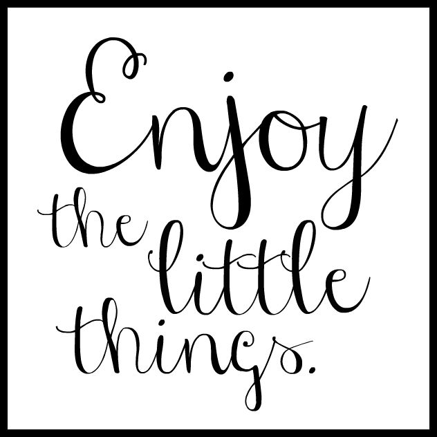 Read a book. Create something for your home. Bake a cake. Anything that makes your soul happy! ;) #happy #inspiration #quote #littlethings #fancyhuli