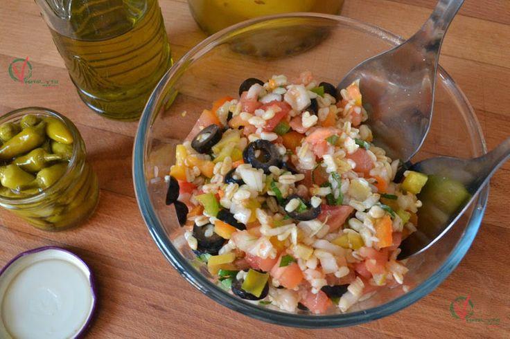 112 best Comida nutritiva images on Pinterest | Healthy ...