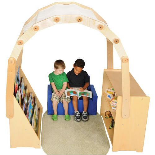 48 Best Images About Classroom Furniture On Pinterest