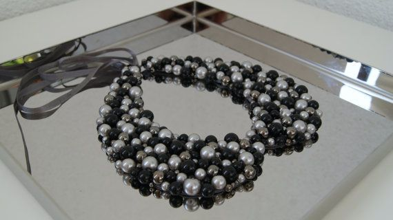 https://www.etsy.com/listing/398822313/handmade-collar-necklace-with-black-grey?ref=shop_home_active_8