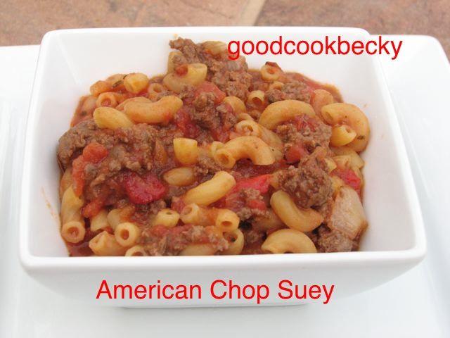 America S Test Kitchen Chop Suey