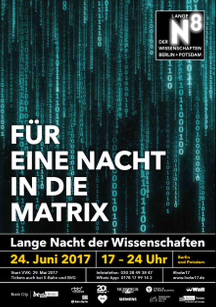 Lange Nacht der Wissenschaften 2017 in der Schering Stiftung http://www.kunstleben-berlin.de/lange-nacht-der-wissenschaften-2017-in-der-schering-stiftung/?utm_campaign=coschedule&utm_source=pinterest&utm_medium=KUNSTLEBEN%20BERLIN&utm_content=Lange%20Nacht%20der%20Wissenschaften%202017%20in%20der%20Schering%20Stiftung