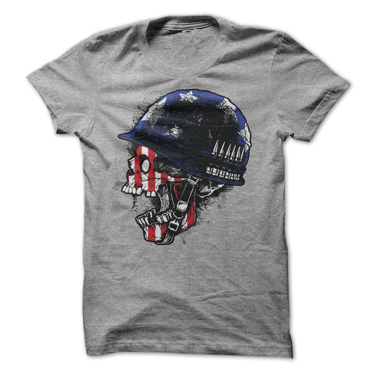 293 best military t shirts tees military branch army for Custom military unit t shirts