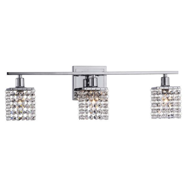 Best Recessed Lighting For Bathrooms. Image Result For Best Recessed Lighting For Bathrooms