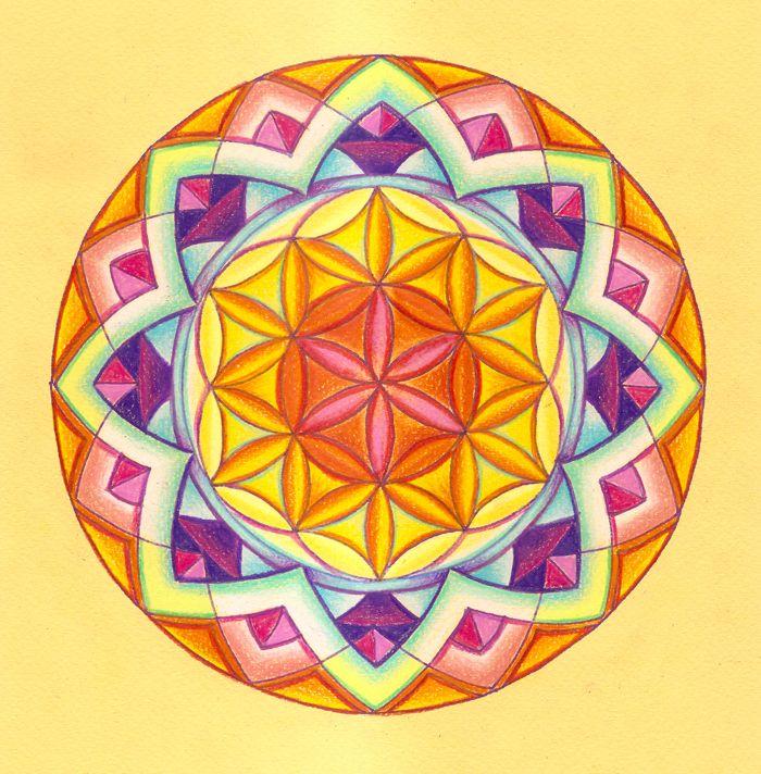 floweroflife-mandala.jpg (700×712)