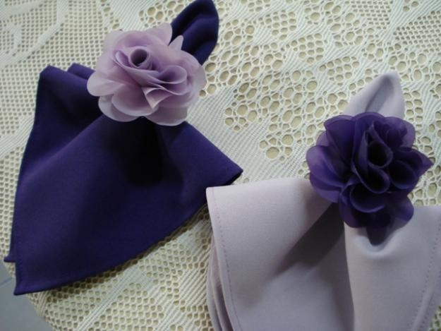 prendedor de guardanapos: Wedding Decoration, Dining, Wedding Ideas, Bail, Table, Do It Yourself
